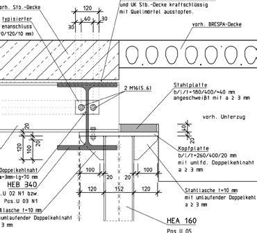 statik berechnen statik berechnen elektroinstallation trockenbau anleitung