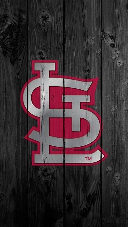 Cardinals Louis Iphone Texas Rangers Wallpapers Stl