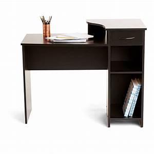 Computer Student Desk Table Workstation Home Office Dorm ...