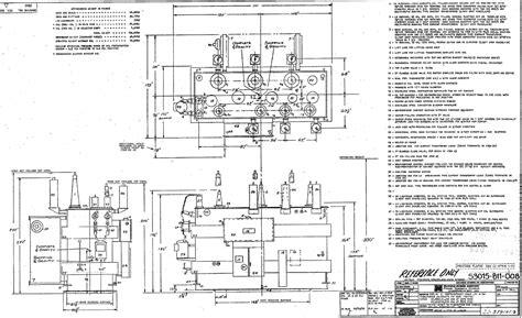 75 kva transformer wiring diagram collection wiring diagram sle