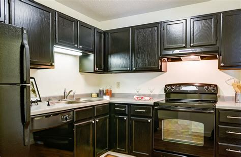 southern lights inc burnsville mn apartments for rent in burnsville mn the woods at