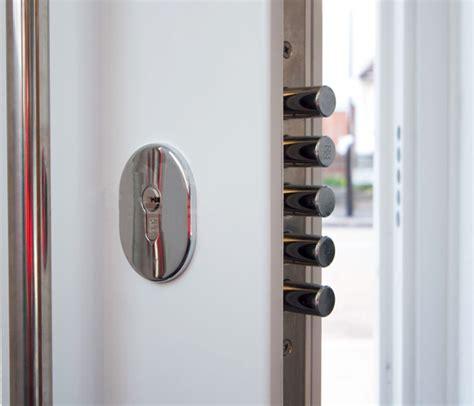 high security door locks check our high security door gallery anti burglary doors