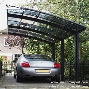 Car Port Alu : best 25 carport canopy ideas on pinterest port image ~ Melissatoandfro.com Idées de Décoration