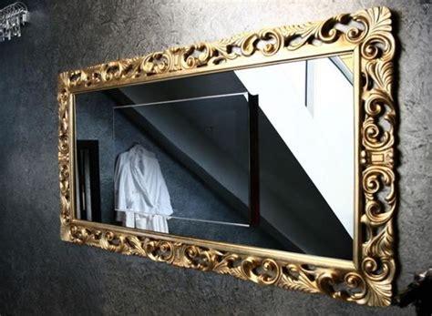 wall mirrors   modern bedroom decorating ideas