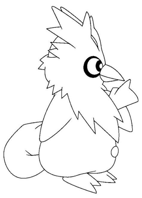 pokémon leggendari disegni da colorare mega evoluzioni disegni da colorare di