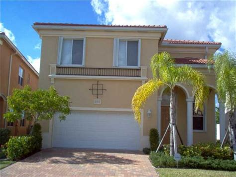 4 bedroom 3 bath house for rent 4 bedrooms 3 baths for rent west palm west
