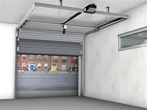 construire et installer garage m 233 thode choix prix et devis
