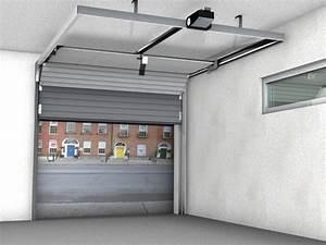 charming prix d un garage en parpaing 6 motorisation With prix d un garage en parpaing