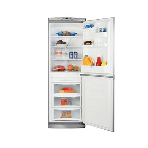 Best Refrigerators For Small Kitchens. Mixing Dining Room Chairs. Dining Room Artwork Ideas. Kmart Dining Room. English Room Escape Games. Best Design Of Living Room. Ping Pong Dining Room Table. Rec Room Game Tables. Interior Living Rooms