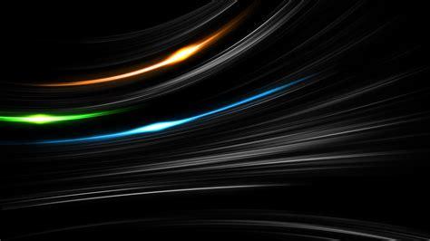 light wallpaper hd 1080p light blaze hd 1080p wallpapers