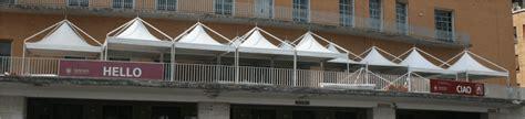 Tende Da Sole Su Misura Prezzi Framigshop Tende Da Sole Tempotest Realizzate Su Misura A