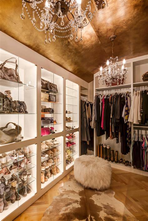 steps    kylie jenner inspired glam room betterdecoratingbiblebetterdecoratingbible