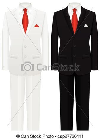 man suit men formal suit   white background
