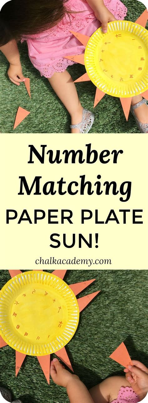 Pin on | NUMBER ACTIVITIES