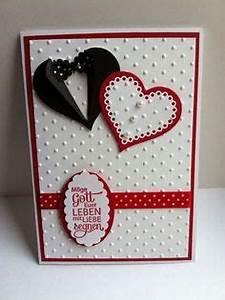 Glückwunschkarte Zur Hochzeit Selber Basteln : bildergebnis f r hochzeitskarten selber basteln vorlagen cards pinterest wedding cards ~ Watch28wear.com Haus und Dekorationen