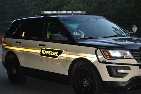 highway patrol head  crash    involved wrong