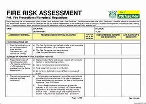 unique workplace assessment template gift documentation With workplace violence and harassment risk assessment template