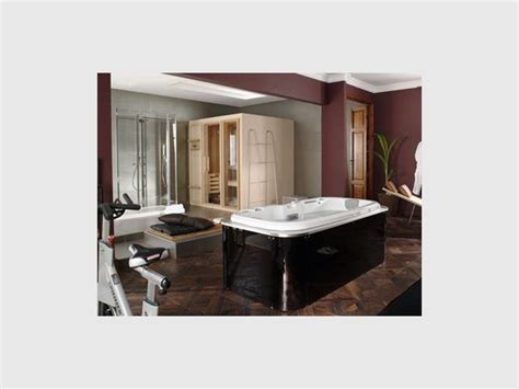 Baignoire Porcelanosa by Baignoire Porcelanosa Stunning Gallery Of Wc Pack Hotel