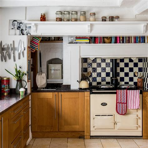 country home kitchen ideas take a tour of this historic grade ii listed house in 5979