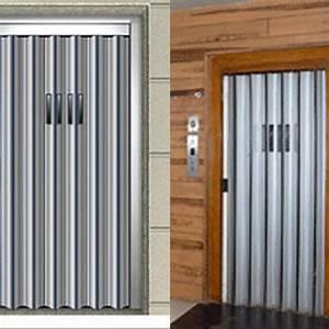 Type, Of, Doors, U2013, Psr, Elevators