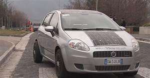 Batterie Voiture Hybride : un kit pour transformer une voiture polluante en v hicule hybride ~ Medecine-chirurgie-esthetiques.com Avis de Voitures