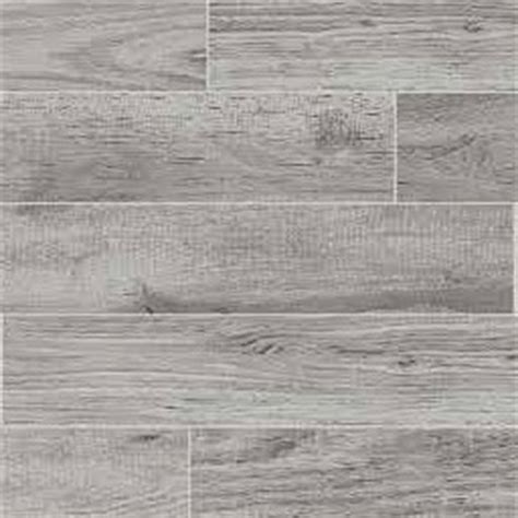 forest italian wood  floor  wall tile bv tile