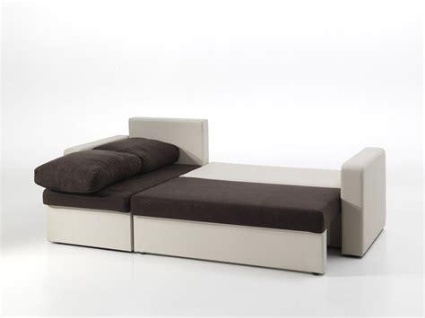 petit canapé d angle petit canapé d 39 angle convertible 2 places