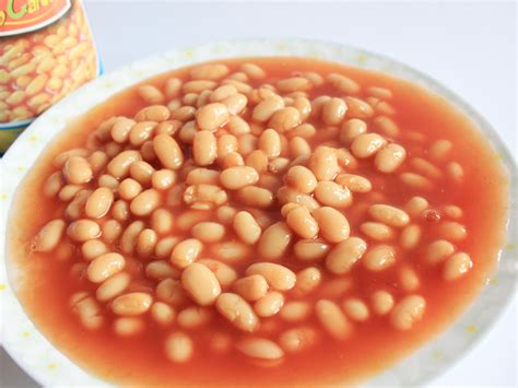 how to cook navy beans how to cook canned navy beans