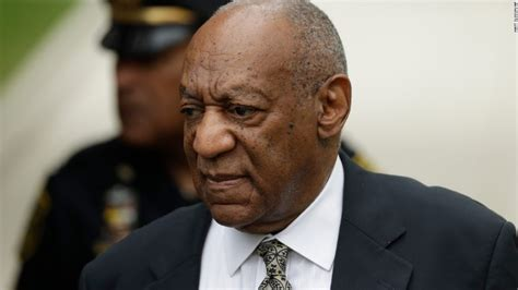 Comedian Bill Cosby To Teach Teens About Sexual Assault