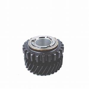 Audi A4 Engine Balance Shaft Sprocket  Engine Balance