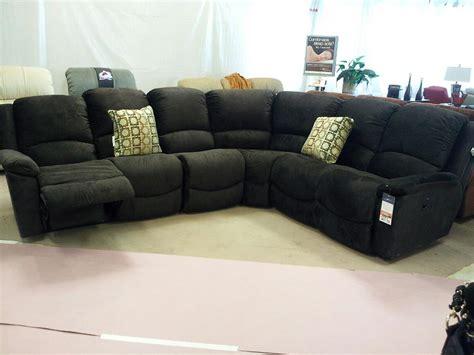 lay z boy sofa lay z boy sofas sofa sets couch la z boy thesofa