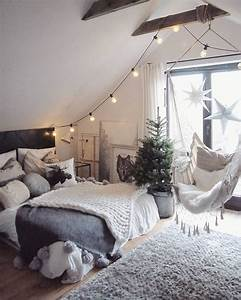 Room Decorating Ideas Pinterest Awesome Bedroom Attractive