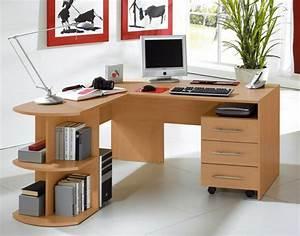 Eck Schreibtisch : eckschreibtisch 110 moderne vorschl ge ~ Eleganceandgraceweddings.com Haus und Dekorationen