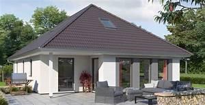 Bungalow Bauen Günstig : bungalows massivhaus bauen mit ytong bausatzhaus ~ Sanjose-hotels-ca.com Haus und Dekorationen