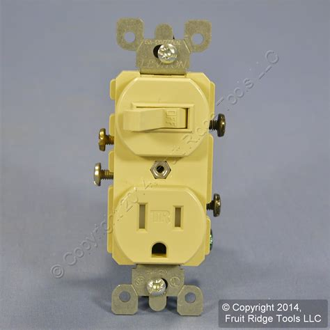 vandal resistant light switch leviton ivory tamper resistant wall toggle light switch