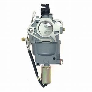 Carburetor For Cub Cadet Cc30 Mini Rider 13a226jd010