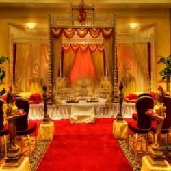 royal wedding decorations decoration