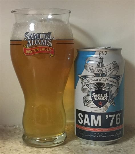 drink   sam  alelager  samuel adams boston