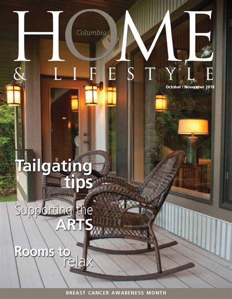 home interior magazine impressive home interior magazines 9 home interior design