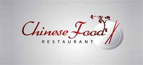 food drinks page 4 of 7 free logo design templates