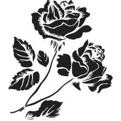 Free Stencil Designs