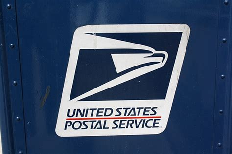 united states postal service phone number united states postal service post offices 400 pryor st united states postal service flickr photo