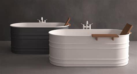 vieques xs d agape comme un tub i styles de bain