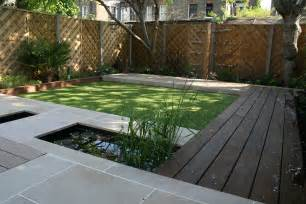 garden design forbes garden design garden design berkshire landscaping and construction epping garden