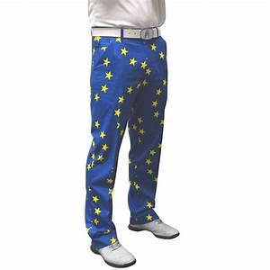 Pantalon De Golf : pantalon de golf royal awesome le meilleur du golf ~ Medecine-chirurgie-esthetiques.com Avis de Voitures