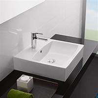 best modern bathroom sinks Bathroom Sinks in Toronto by Stone Masters