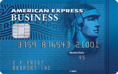American Express Open Launches Annual Fee Simplycash
