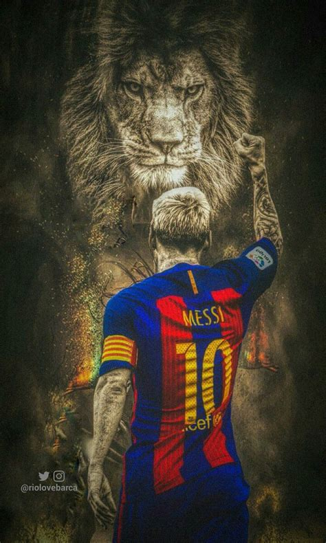 leo messi  lion lionel messi wallpapers lionel messi