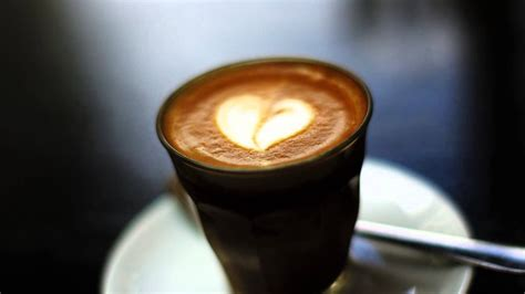 Inspiring real estate chill background. One Hour of HQ Coffee Shop Background Noise - YouTube