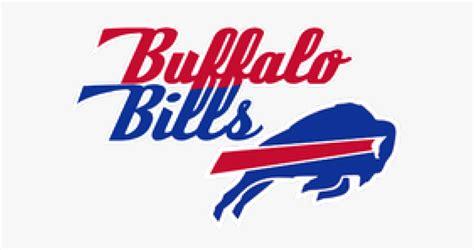 buffalo bills clipart   transparent clipart